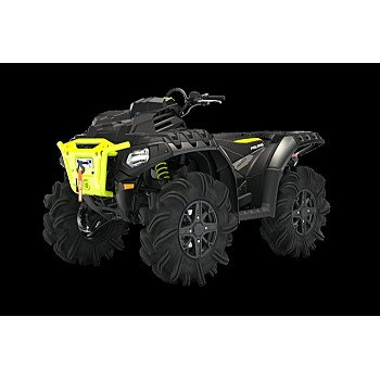 2020 Polaris Sportsman XP 1000 for sale 200794080